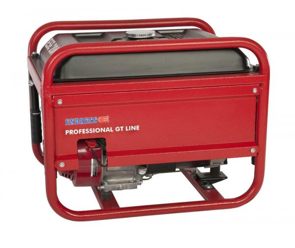 baustellen stromerzeuger generatoren mit diesel autos post. Black Bedroom Furniture Sets. Home Design Ideas
