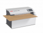 Mobile Preview: HSM ProfiPack C400 Verpackungspolstermaschine mit Kartonage