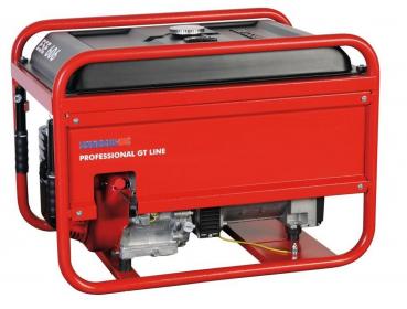 Endress Stromerzeuger ESE 606 HS-GT ES