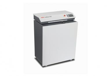 HSM ProfiPack P425 Verpackungspolstermaschine