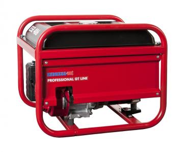 Stromerzeuger ESE 406 HS-GT ES