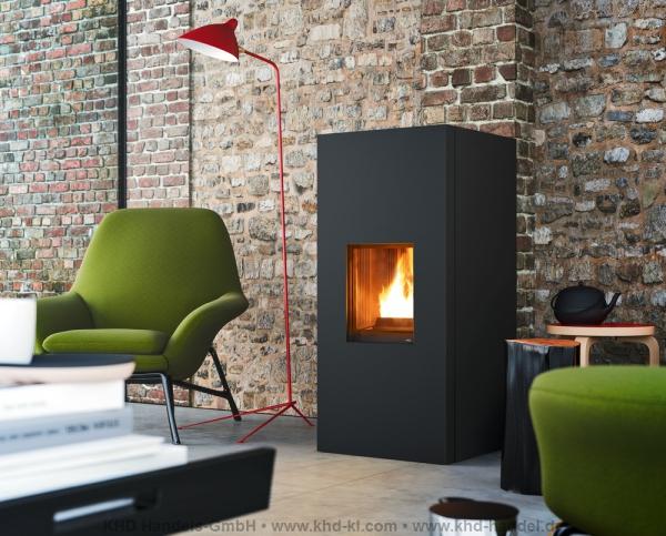 pelletofen mcz aike comfort air. Black Bedroom Furniture Sets. Home Design Ideas